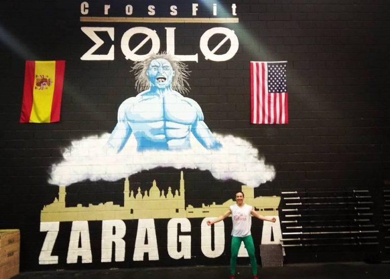 Eolo Zaragoza