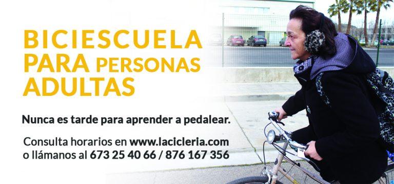 lacicleria_anuncio