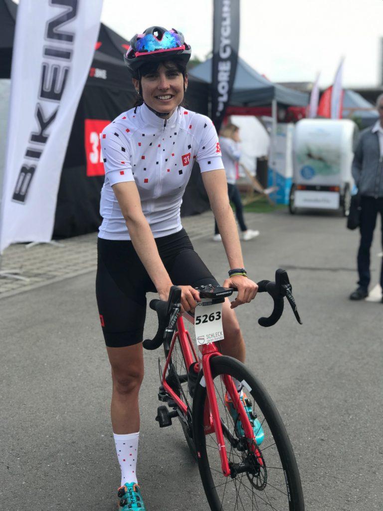 Anna Barrero2