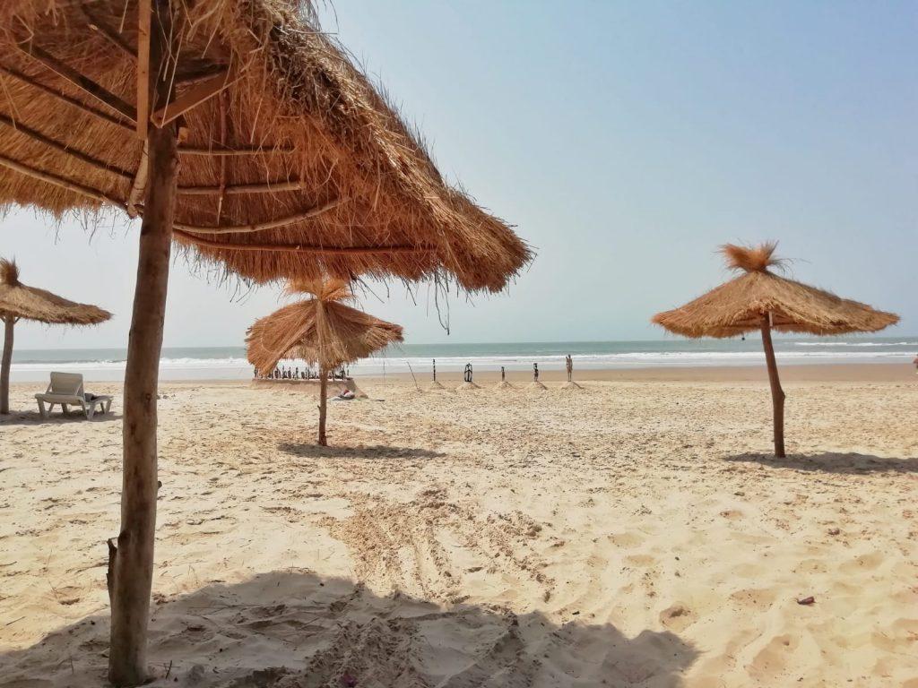 Playa Capskirring