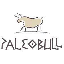 Logo Paleobull